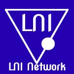 LNI Network