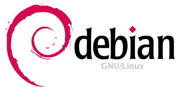 debian_logo1