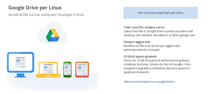 googledrive-linux