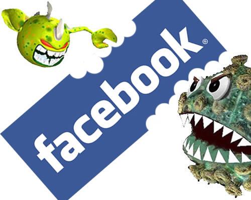Facebook_virus