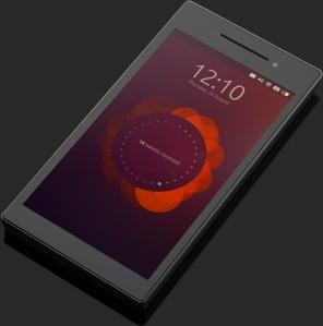ubuntu-edge-4