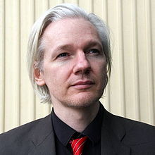 220px-Julian_Assange_cropped_(Norway,_March_2010)