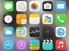 ios-7---dribbble-preview