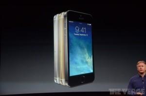 iphone-5S-520x346