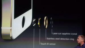 iphone5s-touch-id-dettagli-tech-schiller-apple-620x350