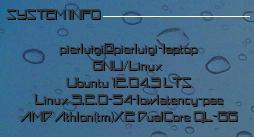 Istantanea - 16102013 - 14:27:03