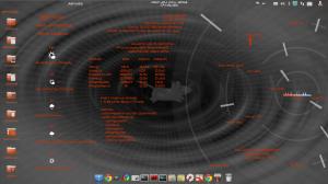 xfce-shell-pro