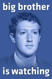 zuckerberg-bb