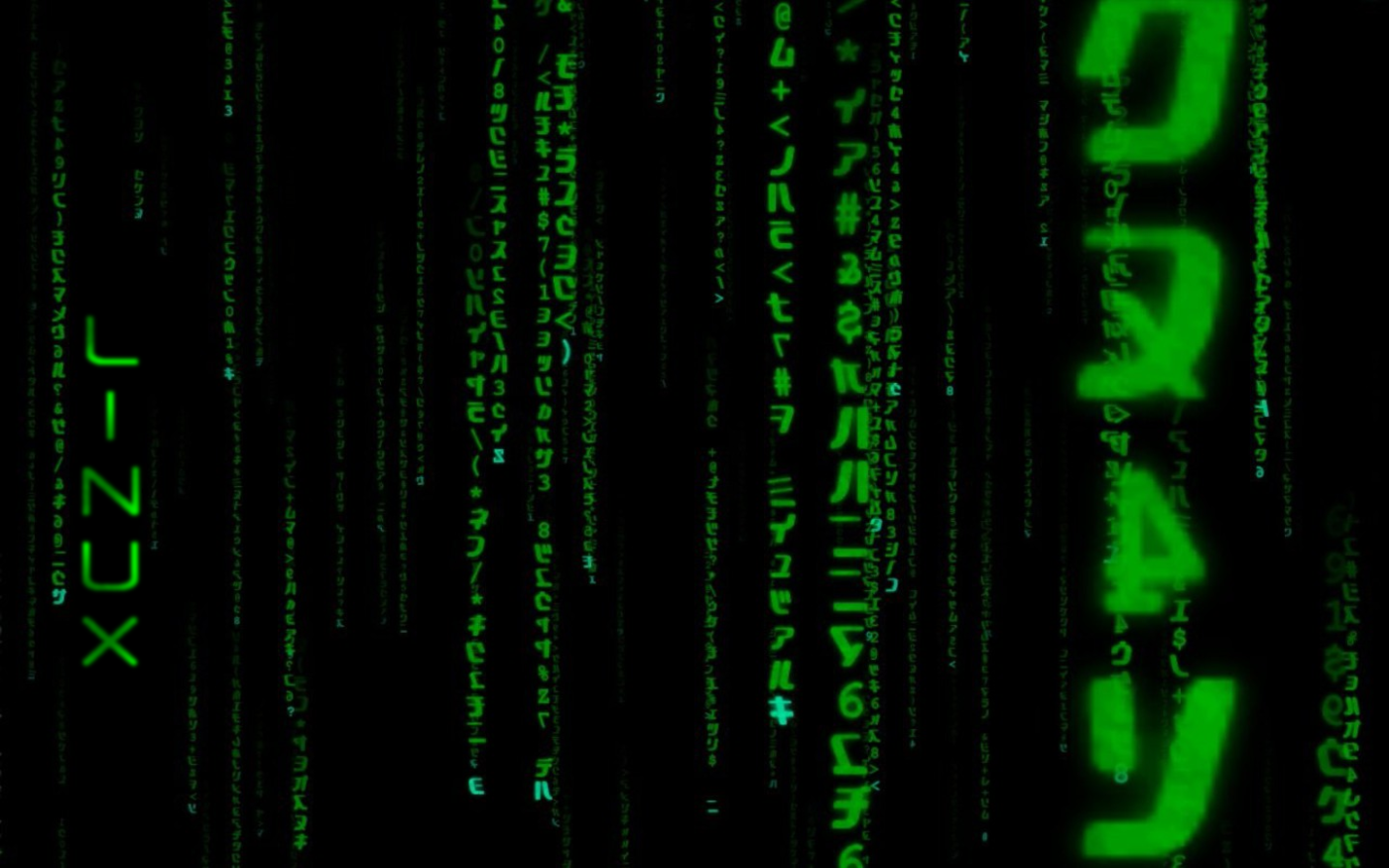 Matrix_Code_Linux_1_by_malbzamora