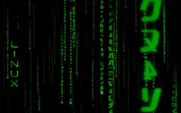 Matrix_Code_Linux_1_by_malbzamora