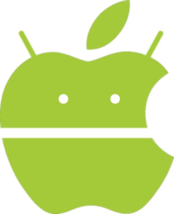 apple_android_logo_by_leonardomatheus-d4r2ab2