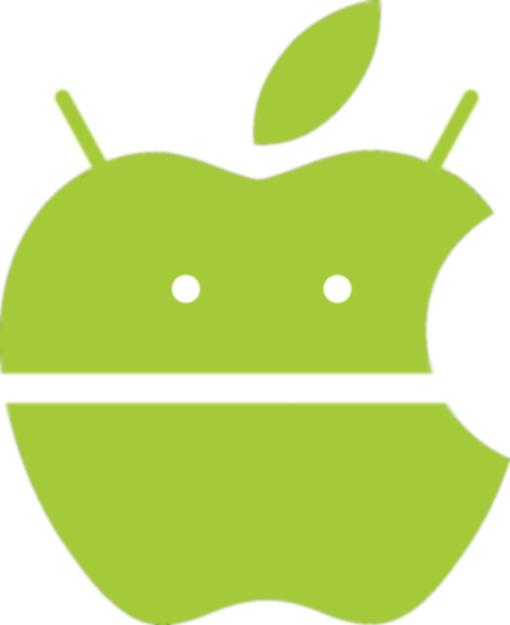 apple_android_logo_by_leonardomatheus-d4r2ab2