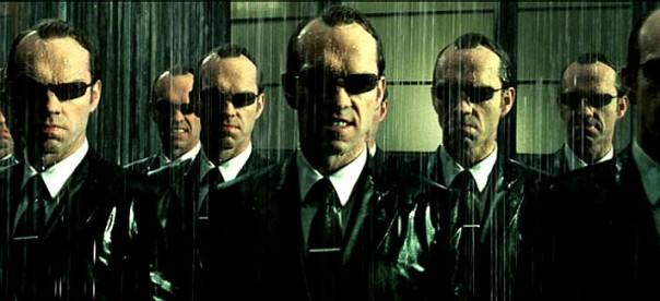 agenti-smith
