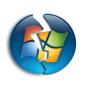 Windows: 9 vulnerabilità su 10 si sarebbero potute attenuare eliminando i privilegiamministrativi